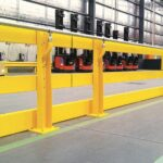 Secure Your Warehouse Today With Safety Precautions