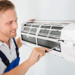 Are Air Conditioners Bad For Health?