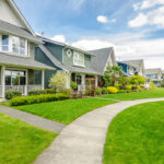 What Are The Varied Security Services Offered For Residential Houses?